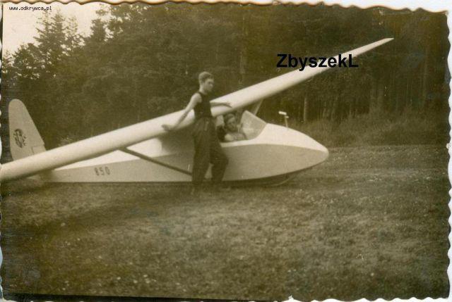 komar_bis_850_tgoborze_30.07.1937.jpg&x=