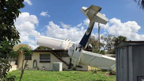 02-23-2019_Winter_Haven_Plane_Crash_A.jpg