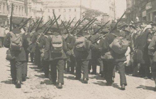 mar kijow 1920.JPG