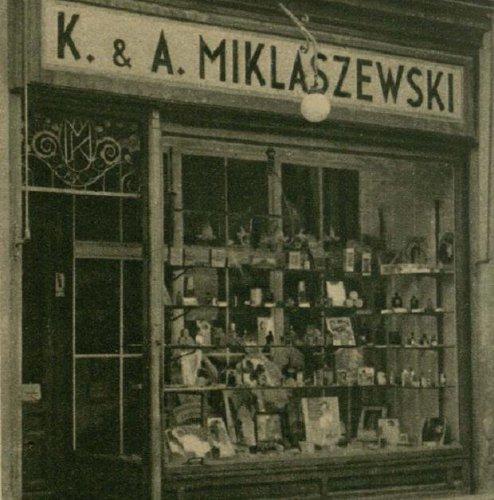 tabl krakow dominikanska1.JPG