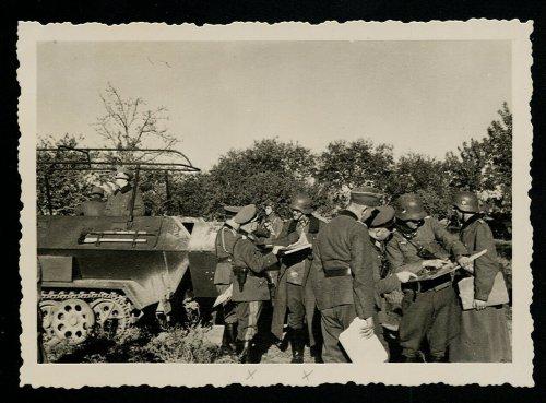 Panzer 1.9.39 Überfall Polen_0.jpg