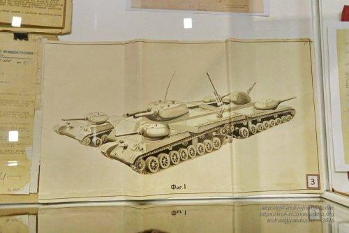 Танковый крейсер_1942.jpg