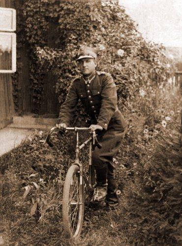 04.1937 r Stryj Kazimierz.jpg