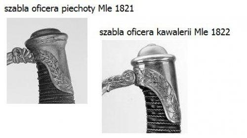 1.mle.1821.mle.1822.jpg