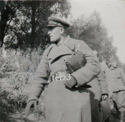 Polen 1939 b. Jaroslau Russe Russischer Soldat.jpg