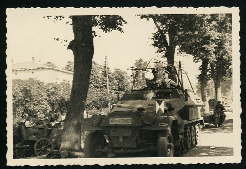 Panzer GENERAL GUDERIAN.jpg