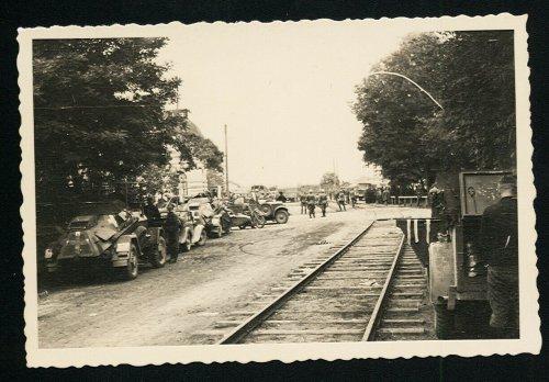 Panzer Wlodawa Bahnhof Polen.jpg