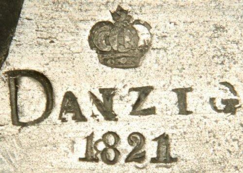 D1821.JPG