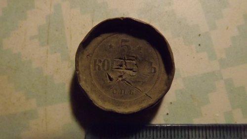 DSCF6112.JPG