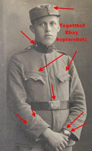 Seltene-Orig-Portrait-Front-Foto-Austria-Kuk-1Wk-_57.jpg