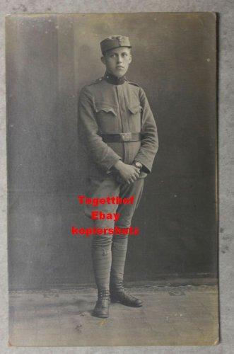 Seltene-Orig-Portrait-Front-Foto-Austria-Kuk-1Wk.jpg