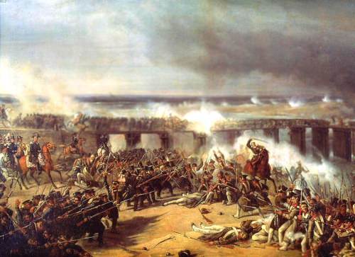 battle_of_ostroleka_1831-f1140f8f45ea1bd5ab38ab9f25ee935d.png