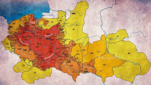mapa11.thumb.jpg.b7be5f6ea5eceae724ffbd886d552739.jpg