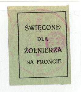 znaczek-kwestarski-warszawa-swiecone-dla-zolnierza.jpg