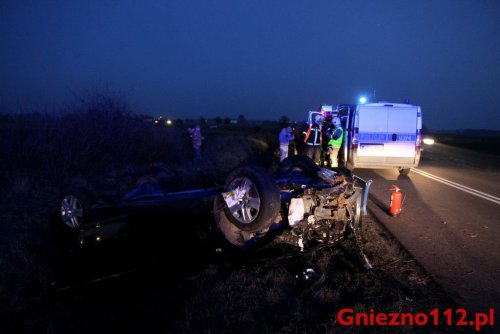 z24505391IH,Wypadek-amerykanskich-zolnierzy.jpg