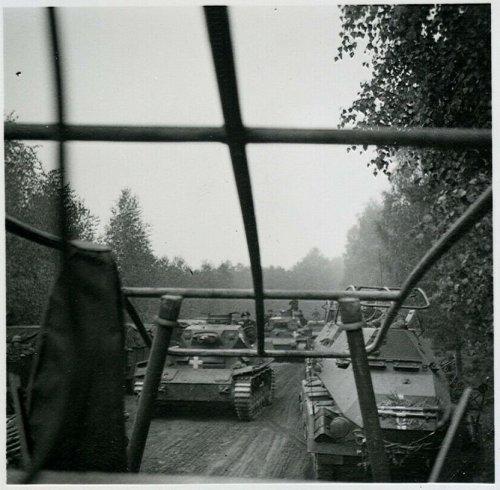 Panzer Durchbruchsschlacht Polen_0.jpg