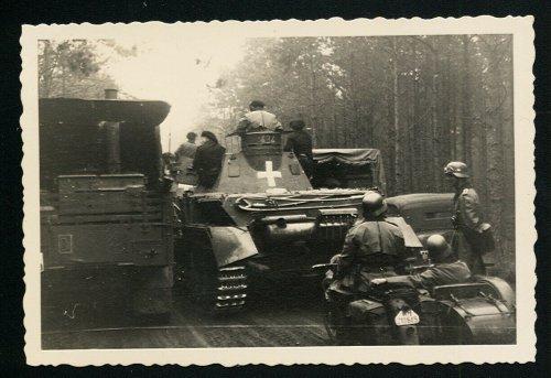 Panzer Durchbruchsschlacht Polen.jpg