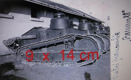 k panc 1925.JPG