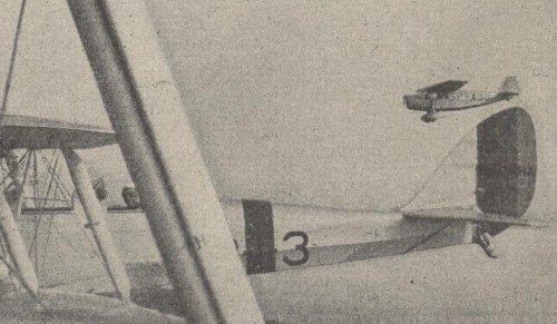 lot s rwd 5bis eskortow przez brazyl maszyny.JPG