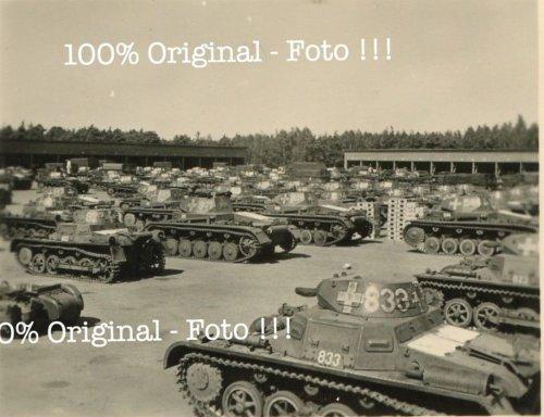 Panzer Rgt. 35 Polen - Feldzug 1939 deutscher Panzer 2 Bereitstellung.jpg