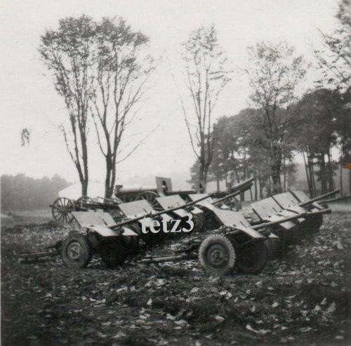 Polen 1939 b. Tarnow Geschütz.jpg