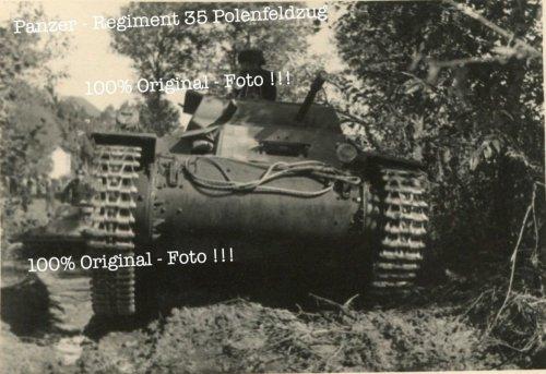 Panzer Rgt. 35 Polen - Feldzug 1939 deutscher Panzer 2.jpg