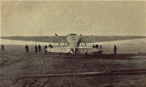 PZL - 4.png