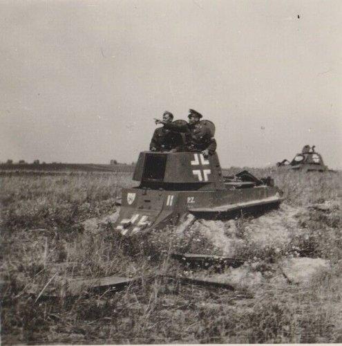 Welikije Luki 1942.jpg