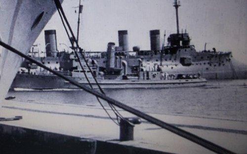 mar baltyk 4.JPG