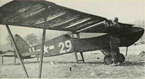 47q-57.jpg