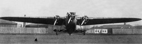 PZL 4 2.png