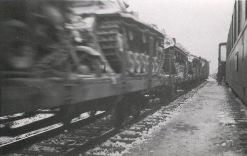 L01065-42.jpg