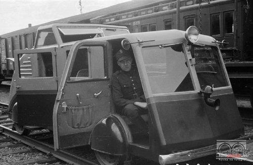 Stacja_kolejowa_Torun_Glowny_1337597_Fotopolska-Eu.jpg