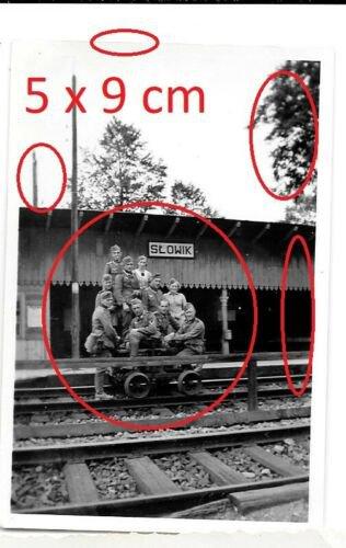 s-l500.jpg