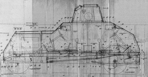 wz29_blueprint.jpg