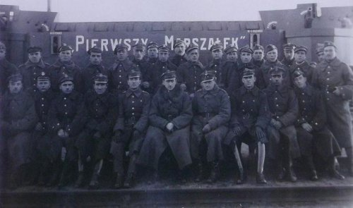 pp pierwsz1.JPG