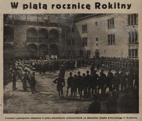 2szwol 1920r.JPG