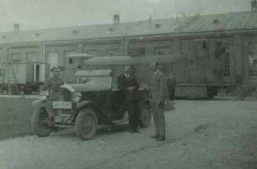 pp sosnkowski 34r.JPG
