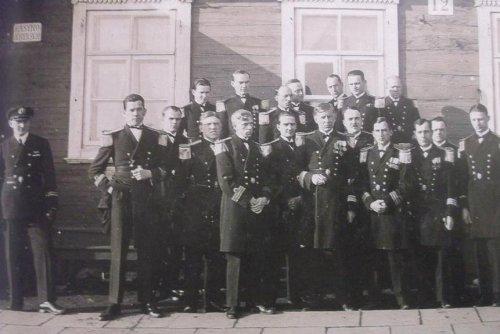 mar ofic flotylli.JPG