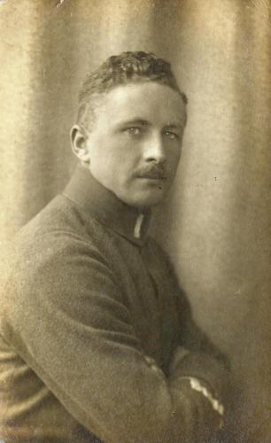 ppor.pil. Józef Szyfter.png