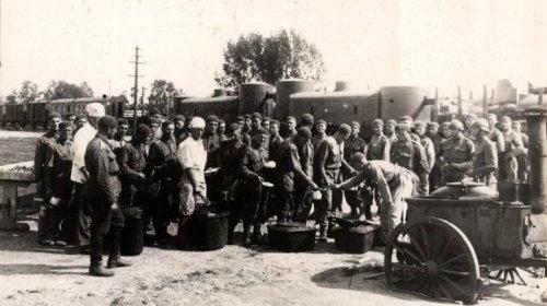 1933 r..jpg
