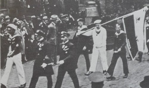 Katowice 1922.jpg
