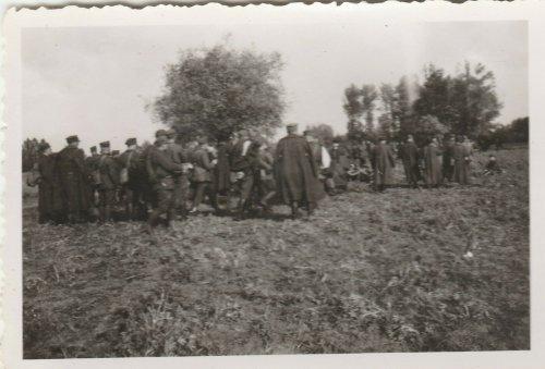 Polenfeldzug,Sammleplatz für polnische Gefangene.jpg
