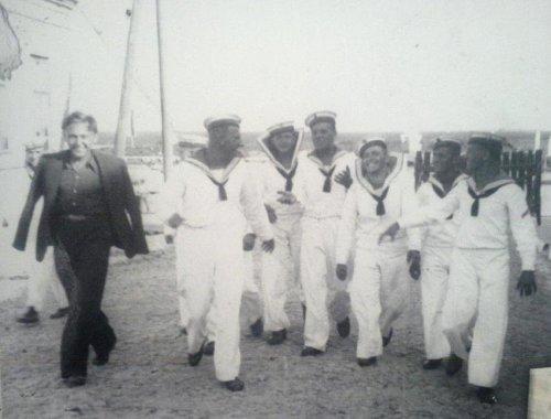 mar 1939,lato.JPG