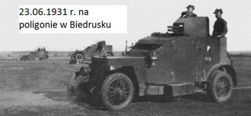 Peugeot 1918.jpg