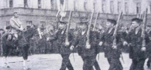 mar 1926.JPG