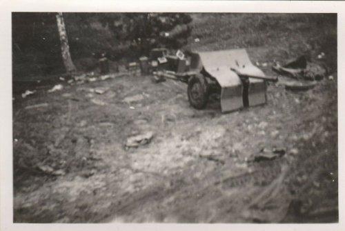 Polenfeldzug,polnisches Geschütz 1939.jpg