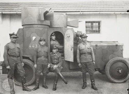 Fiat-Izorski w 1928 r. w Żurawicy.jpg