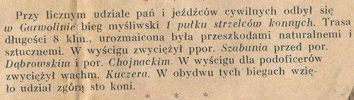 1psk 31r.JPG
