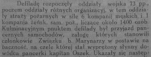 Defilada maj 1936 002 - Kopia.jpg
